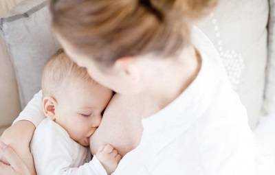 питание при дисбактериозе у детей комаровский