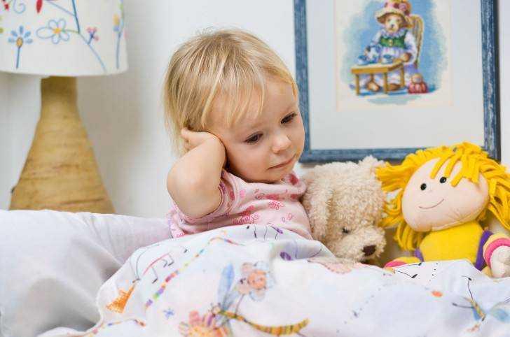 питание при дисплазии соединительной ткани у детей