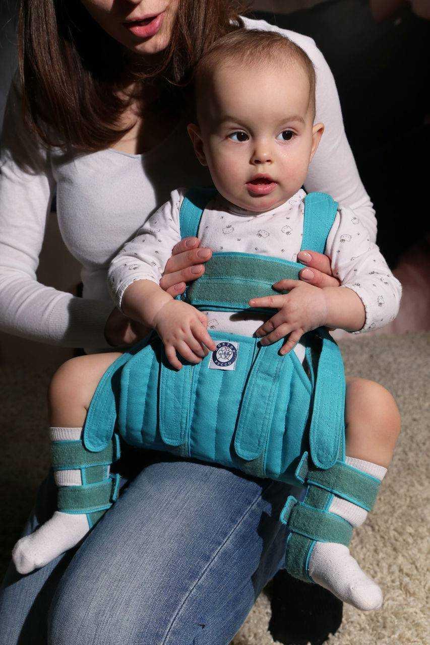 питание при дисплазии тазобедренных суставов у детей