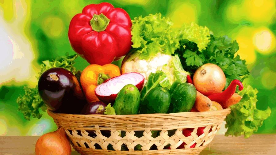питание при дизентерии у детей