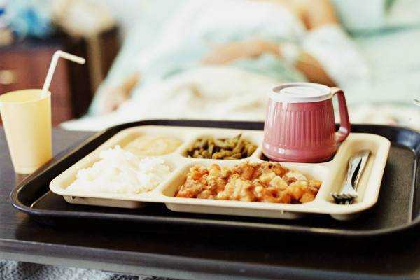 питание при энтероколите у детей