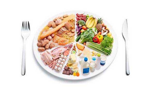 питание при ферментной недостаточности у детей