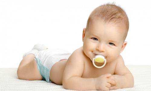 питание при гастродуодените у детей