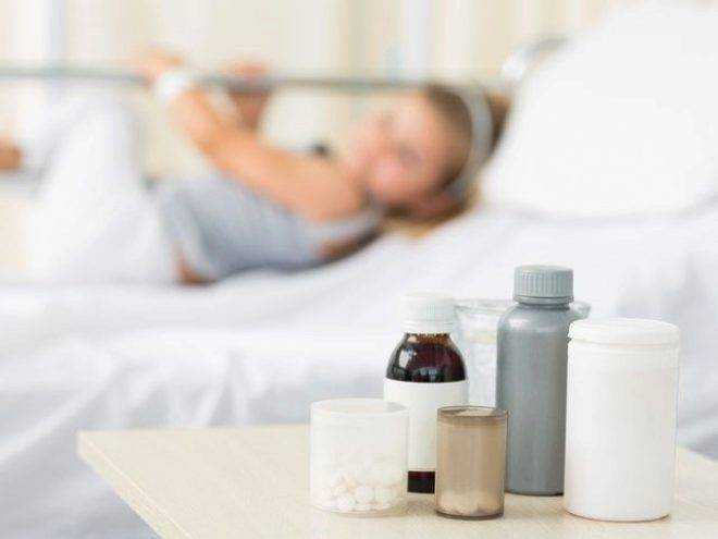 питание при гастроэнтерите у детей комаровский