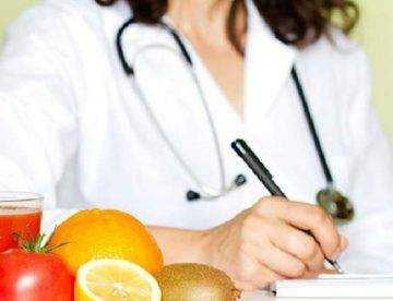 питание при инфекционном мононуклеозе у детей