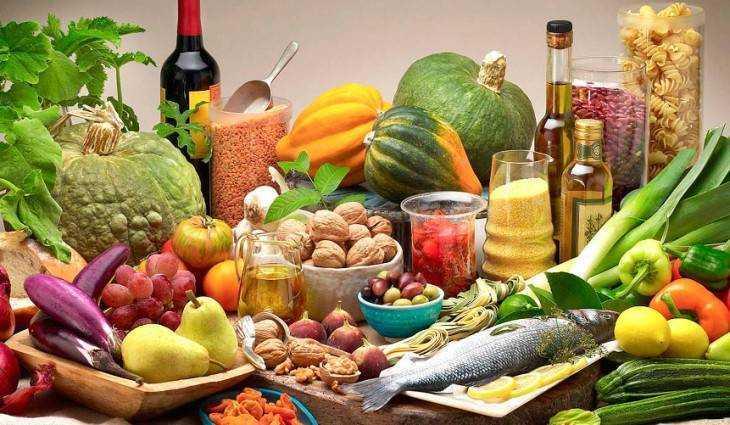 питание при кандидозе кишечника у детей