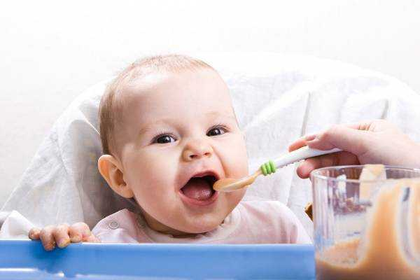 питание при кишечной инфекции у детей 5 лет