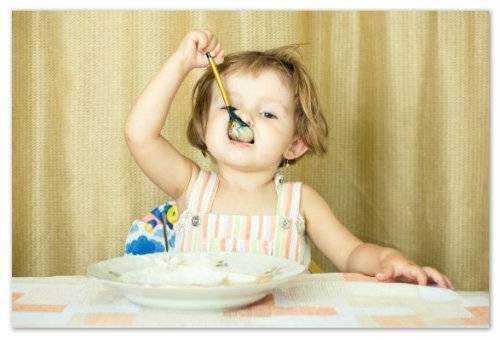 питание при кишечной инфекции у детей комаровский