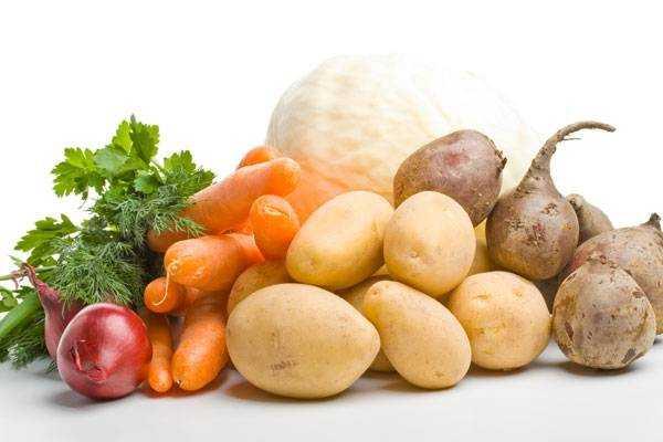 питание при коликах у детей