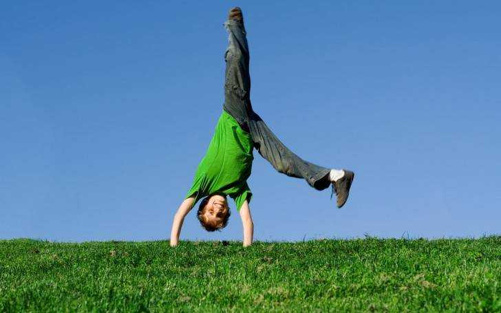 питание при компрессионном переломе позвоночника у детей