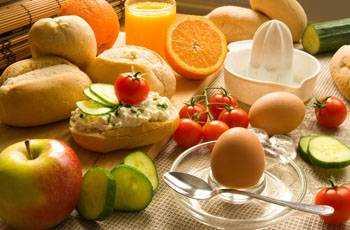 питание при мочекаменной болезни у детей