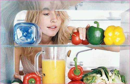 питание при нарушении микрофлоры кишечника у детей