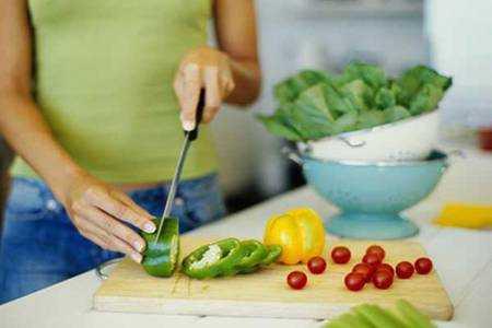 питание при нефрите у детей