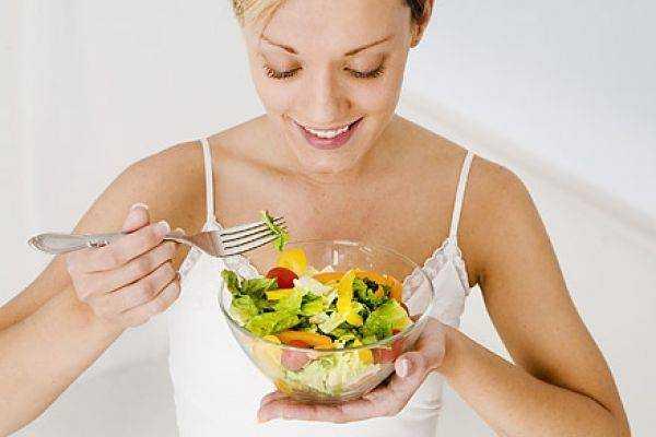 питание при остром бронхите у детей