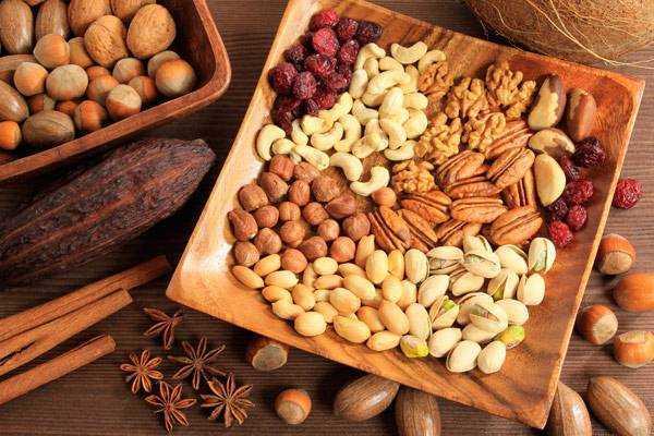 питание при остром лейкозе у детей