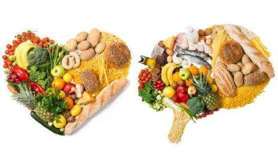 питание при переломах со смещением у детей