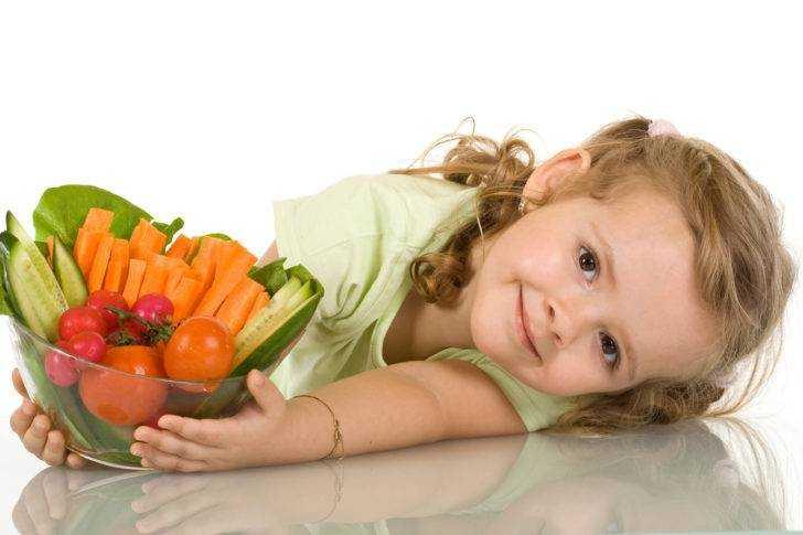 питание при поносе у детей 1 года