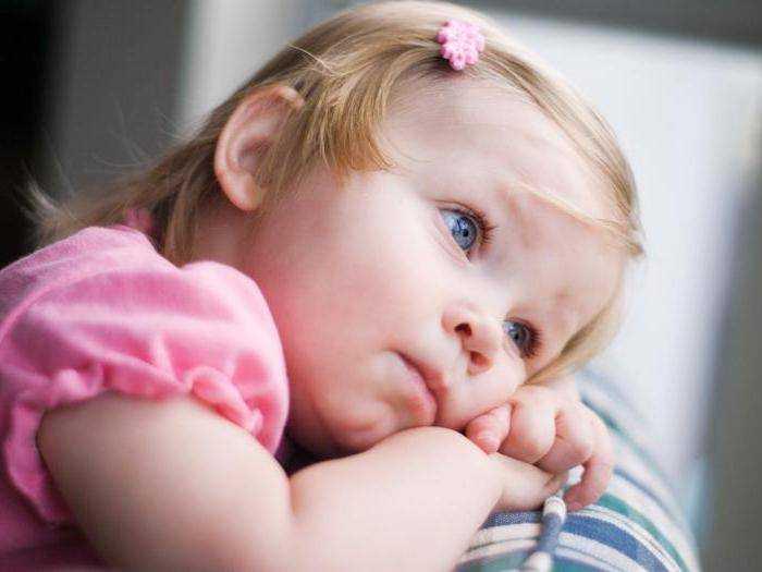 питание при повышенном ацетоне у детей