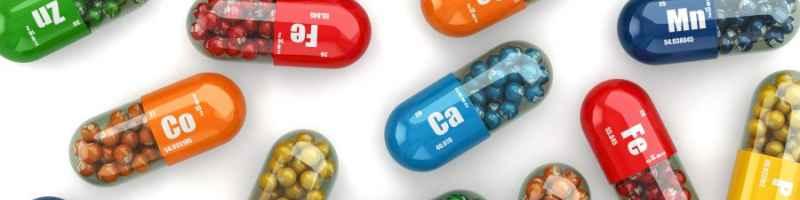питание при приеме антибиотиков у детей