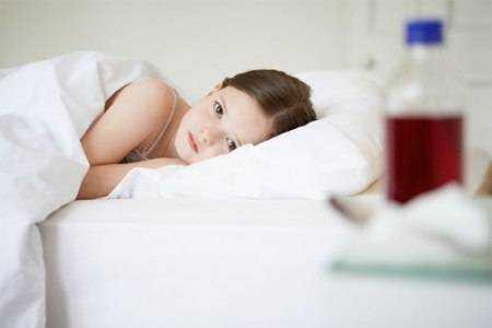 питание при проблемах с поджелудочной железой у детей