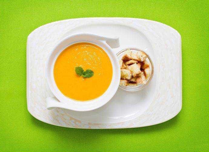 питание при расстройстве желудка и кишечника у детей