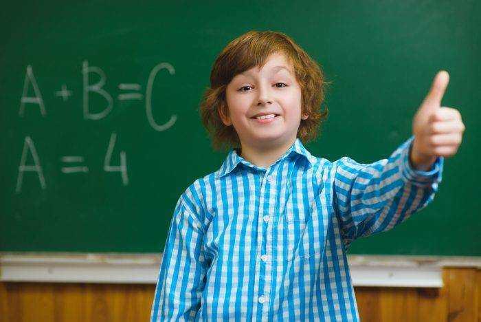 питание при синдроме мальабсорбции у детей