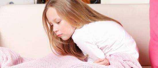 питание при воспалении лимфоузлов брюшной полости у детей