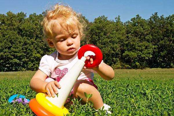 питание при выпадении прямой кишки у детей