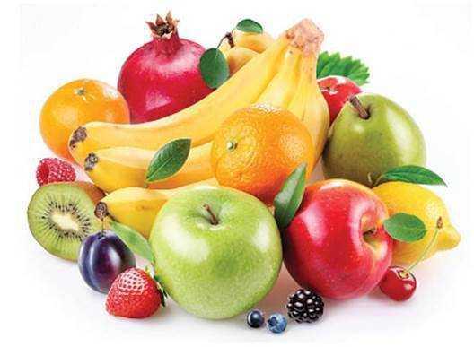 питание при запорах у детей 7 лет