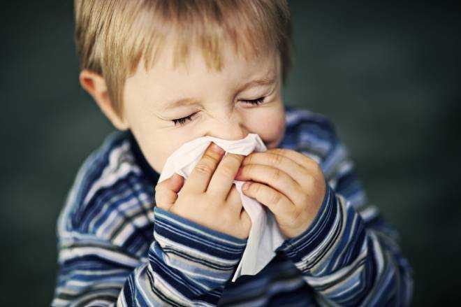 питание ребенка при энтеровирусной инфекции у детей лечение
