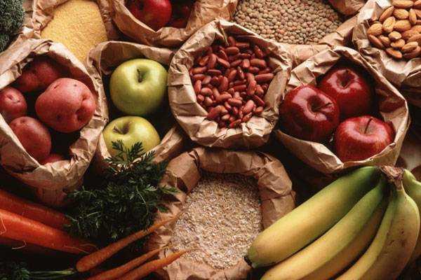 питание у детей при долихосигме у