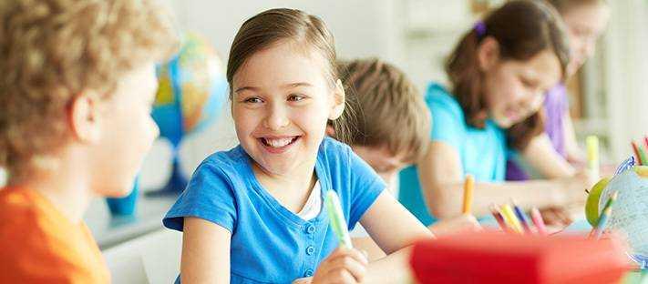 правильное питание нестле для детей конкурсы