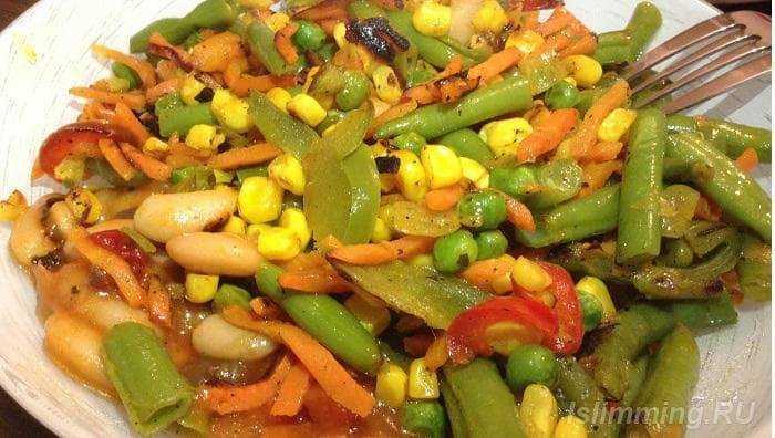правильное питание витамины для детей