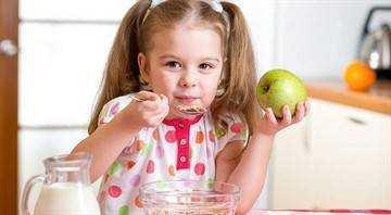 при лечении сахарного диабета у детей из питания исключают