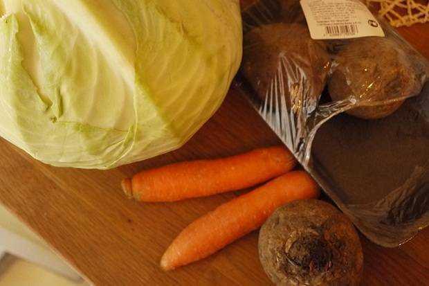 проблемы правильного питания у детей