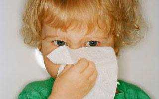 пути снижения заболеваемости и правильное питание детей