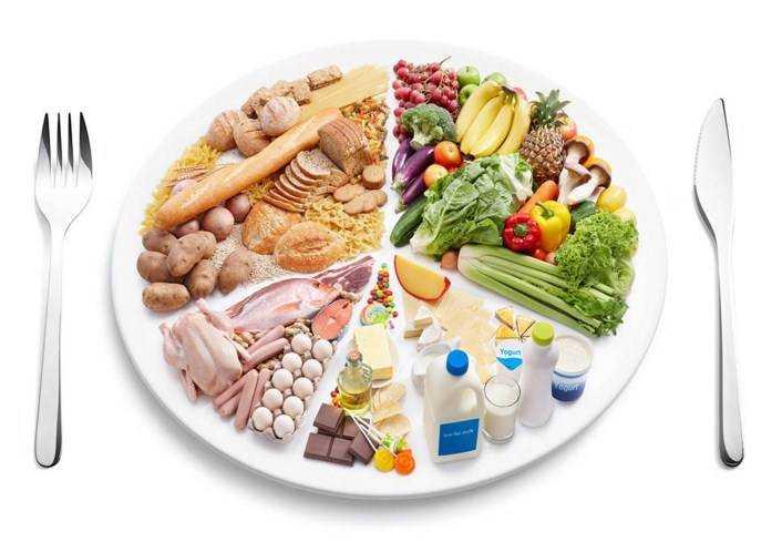 рекомендации гастроэнтеролога по питанию детей