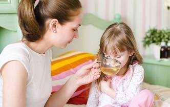 рекомендации по питанию детей с ацетонемическим синдромом