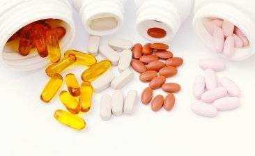 роль пребиотиков и пробиотиков в функциональном питании детей