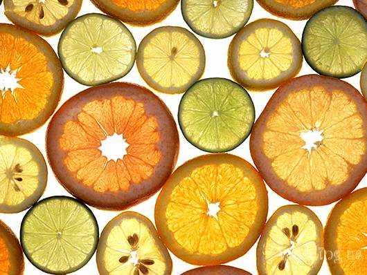 роль витаминов в питании детей