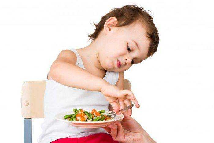 ротовирусная кишечная инфекция у детей лечение питание