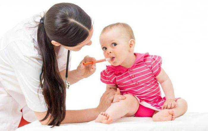 ротовирусная кишечная инфекция у детей лечение питание диета