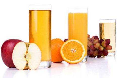 самые полезные продукты питания для здоровья детей