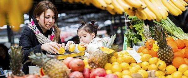 сообщение правильное питание залог здоровья для детей