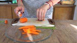 видеоролики правильное питание для детей