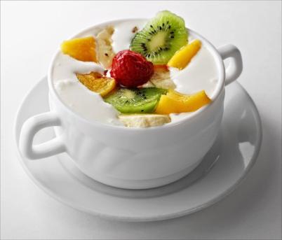 влияние качества продуктов питания на здоровье детей