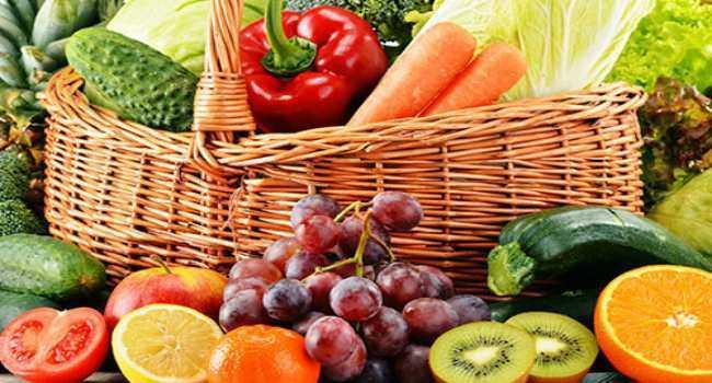 водорастворимые витамины в питании детей