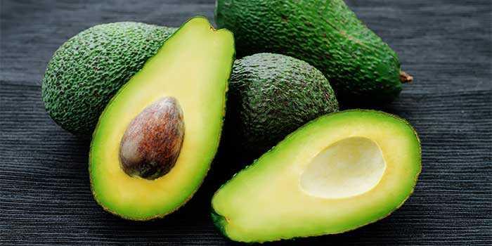 высококалорийное питание для набора веса для детей