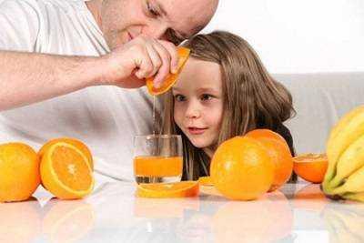 здоровое питание детей школьного возраста