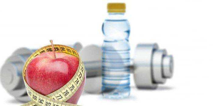 здоровое питание детей здоровая нация